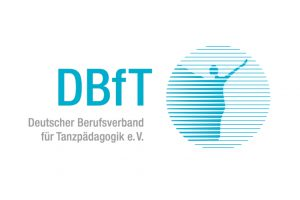 dbft-logo_digital