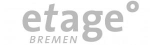 Logo etage Bremen