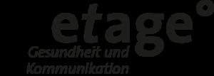 frei_etage-Gesundheit-und-Kommunikation