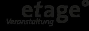 frei_etage-Veranstaltung