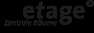 frei_etage-Zentrale-Raeume